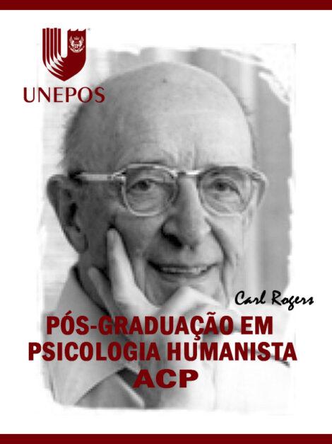 BANNER_ SITE_PSICOLOGIA HUMANISTA – ACP4