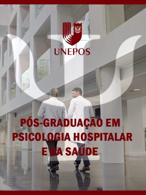 banner__site_psicologia_hospitalar[1]
