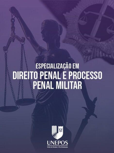 banner_site_penal_militar_2020[1]